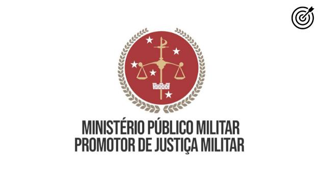 Concurso MPM 2020