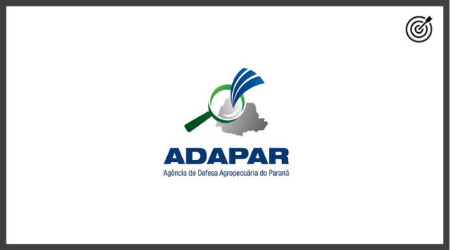 Concurso ADAPAR 2020