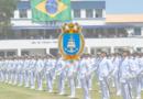 Concurso COLÉGIO NAVAL 2020
