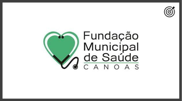 Concurso FMSC 2020