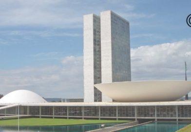 Concurso do SENADO FEDERAL 2020 - PREVISÃO