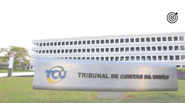Concurso TCU 2020 - PREVISÃO