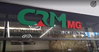 Concurso CRM MG 2021