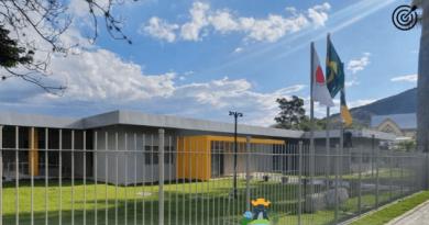 Concurso da PREFEITURA DE ITAMONTE MG 2021